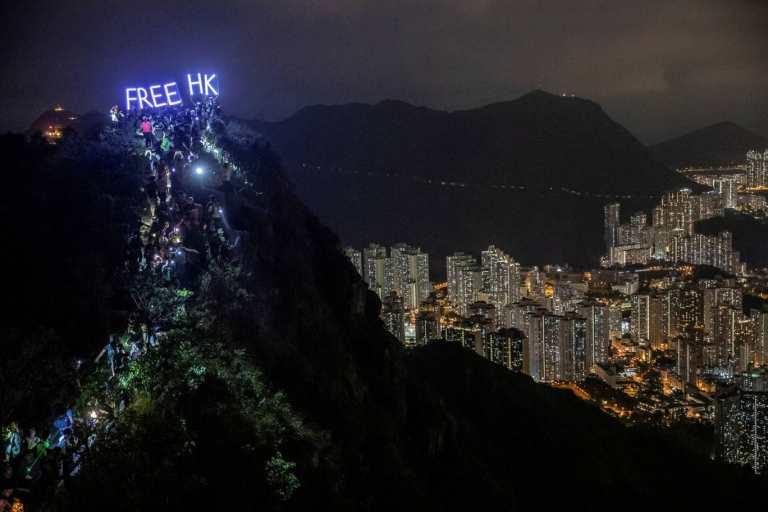 FreeHK_Reuters