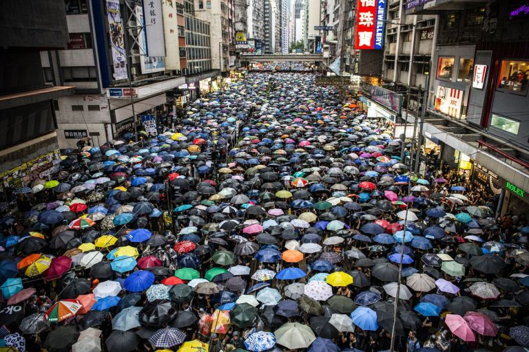 UmbrellaMovement_Vox